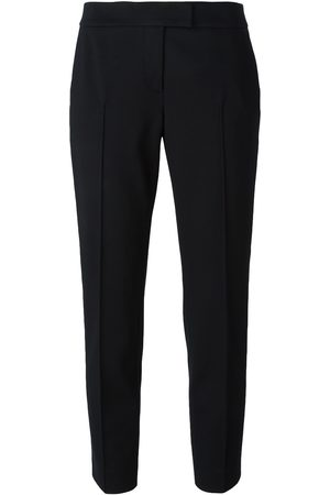 AKRIS Cropped trousers