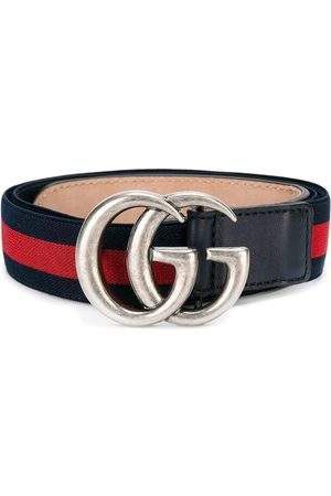 6163d83bdcd Gucci fashion boys' belts, compare prices and buy online