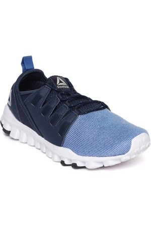3613fb5c7 Reebok fashion men's Sport Shoes, compare prices and buy online