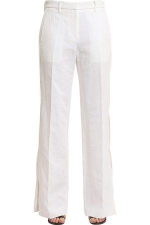 Calvin Klein Dry Cotton Tailoring Pants
