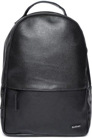 BAD HABIT Men Solid Backpack