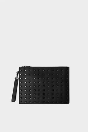 04f9905a624 Buy Zara Clutches for Women Online | FASHIOLA.in | Compare & buy