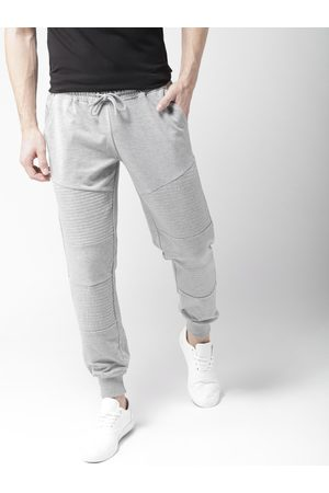 Mast & Harbour Men Joggers