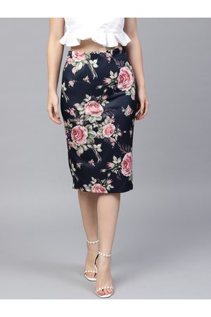 5df4d9df7 Sassafras navy women's clothing, compare prices and buy online