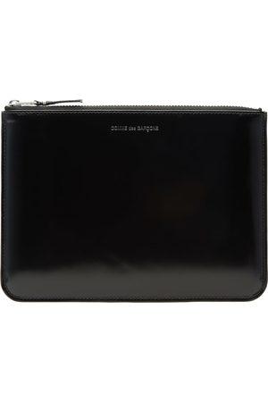 Comme des Garçons Comme des Garcons SA5100 Mirror Inside Wallet