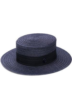 Le Mont St Michel Women Hats - Kiki hat