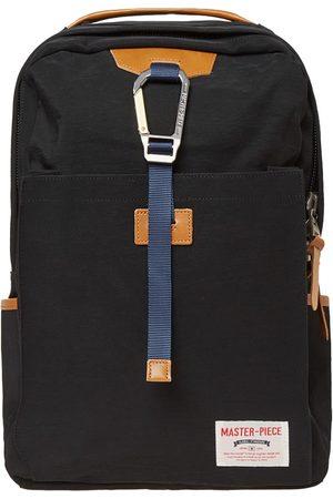 Master Link Backpack
