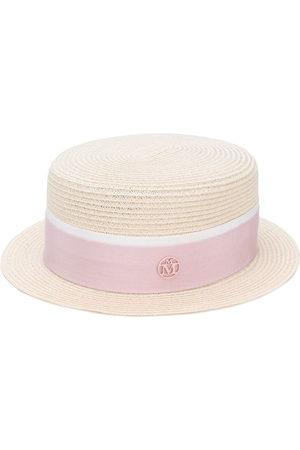 Le Mont St Michel Women Hats - Auguste hat