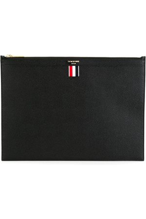 d37399be98 Thom Browne stylish men's briefcases, compare prices and buy online