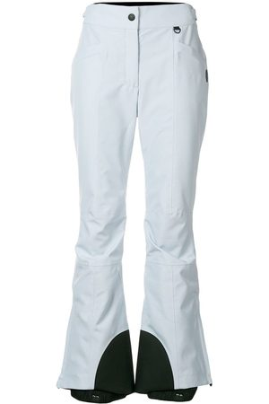 Moncler Casual snow trousers