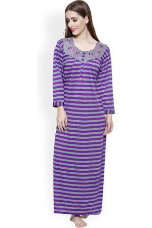 e973d4a1fba Buy Secret Wish Nightdresses   Shirts for Women Online