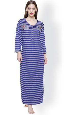 3a4b1b76080 Cheap Secret Wish Nightdresses   Shirts for Women on Sale
