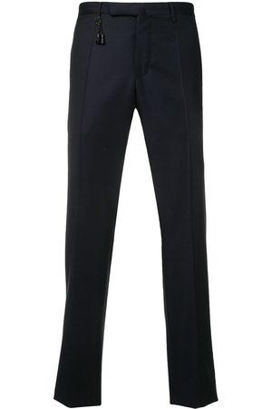Incotex Venezia slim-fit trousers