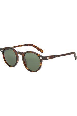 MOSCOT Men Sunglasses - Miltzen Sunglasses