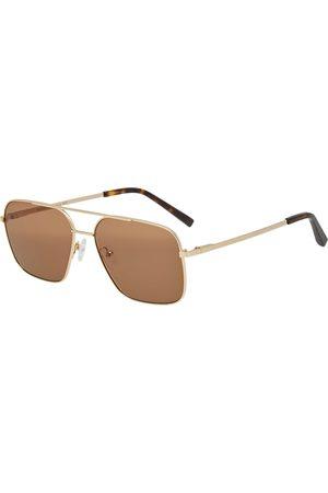 MOSCOT Shtarker Sunglasses