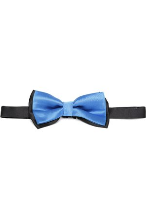 Alvaro Castagnino Powder Blue Bow Tie