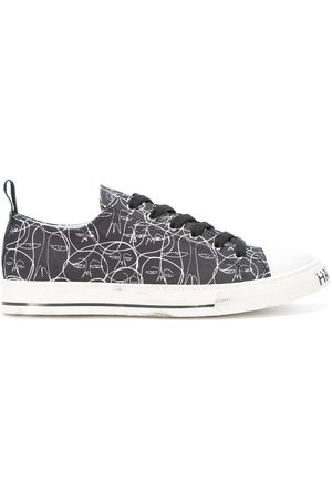 HACULLA One Of A Kind sneakers