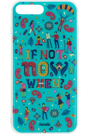 sneakers for cheap e31a6 31879 Chumbak case men's phone cases, compare prices and buy online