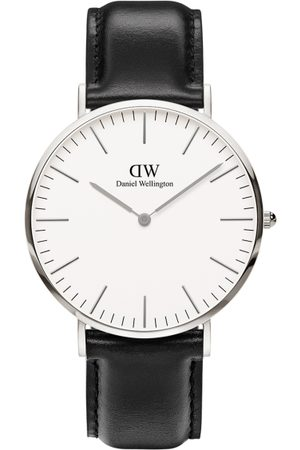 Daniel Wellington Men Analogue Watch DW00100020