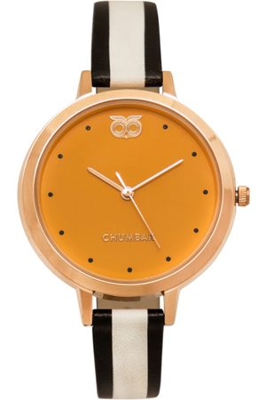 Chumbak Women Analogue Watch