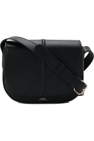 A.P.C Small messenger bag
