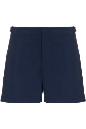 Orlebar Brown Men Swimming Trunks - Setter swim trunks