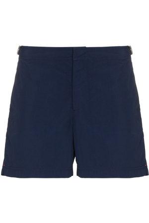 Orlebar Brown Setter swim trunks