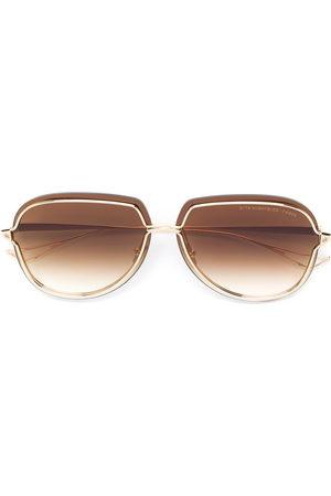 1b3c3ad6b6e5 DITA EYEWEAR Women Sunglasses - Nightbird-three sunglasses