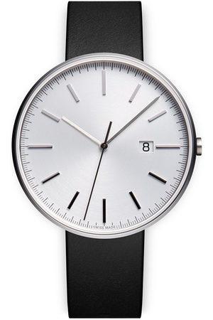 Uniform Wares Men Watches - M40 PreciDrive date watch