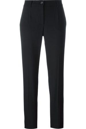 Dolce & Gabbana Slim fit trousers