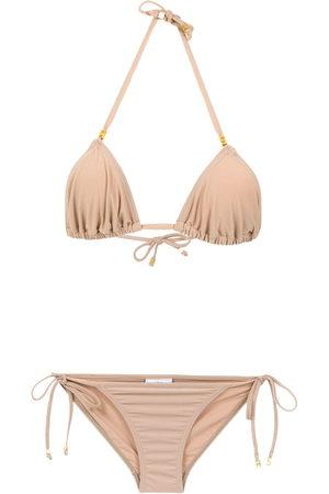 AMIR SLAMA Classic bikini
