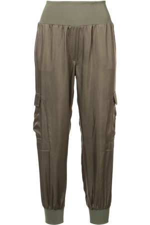 Cinq A Sept Giles trousers