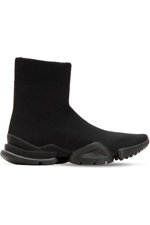 Reebok Women Sneakers - Knit Sock Sneakers