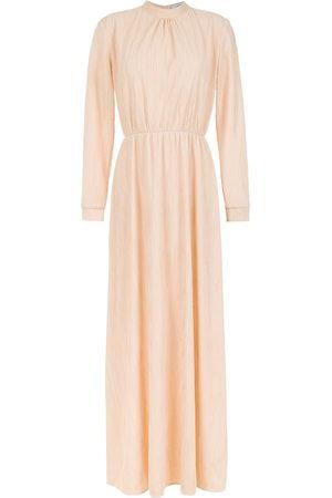 Olympiah Laria dress