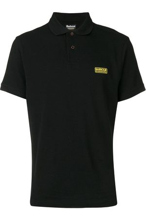 Barbour Basic polo shirt