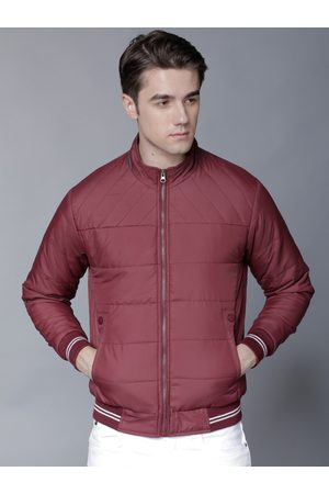 5339e8ed67144 Red The Jackets for Men, compare prices and buy online