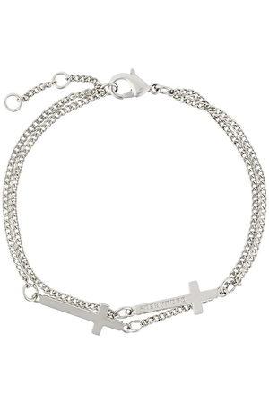 Dsquared2 Cross bracelet