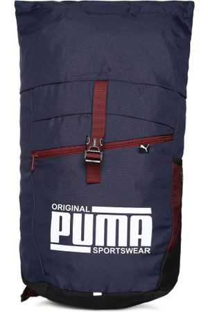 5addce41079 Puma winter women's bags, compare prices and buy online