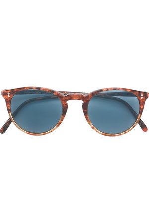 Oliver Peoples O'Mailley sunglasses