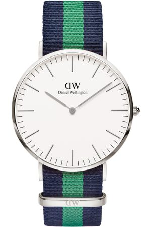 Daniel Wellington Men Analogue Watch DW00100019