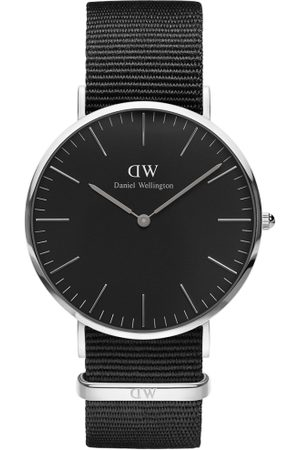 Daniel Wellington Men Analogue Watch DW00100149
