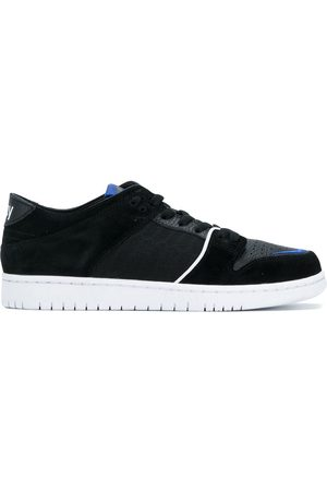 Nike SOULLAND x SB Zoom Dunk Low Pro QS sneakers
