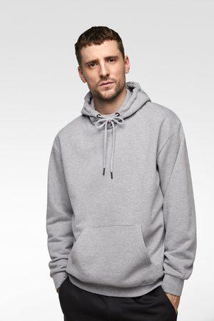 76ed3aad5 Buy Zara Sweatshirts for Men Online