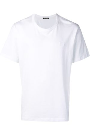Acne Nash Face T-shirt