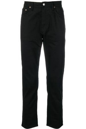 Acne Men Tapered - River tapered jeans