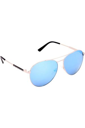 0333368d431 GIO COLLECTION UV Protected Aviator Men Sunglasses