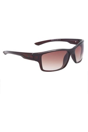 856eaf84498 Cheap GIO COLLECTION Accessories for Men on Sale