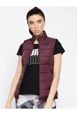 05367aa7 Puma fashion clothes women's jackets, compare prices and buy online