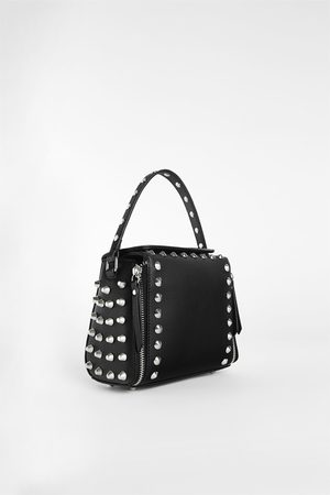 1edee36674 Zara stylish women s bags