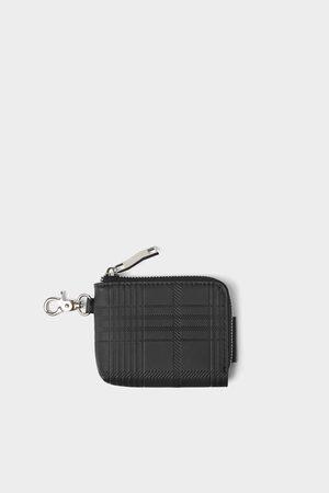 Zara Smart purse